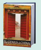 The Genius of China by Robert Temple